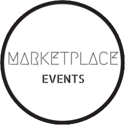 Marketplace Events logo